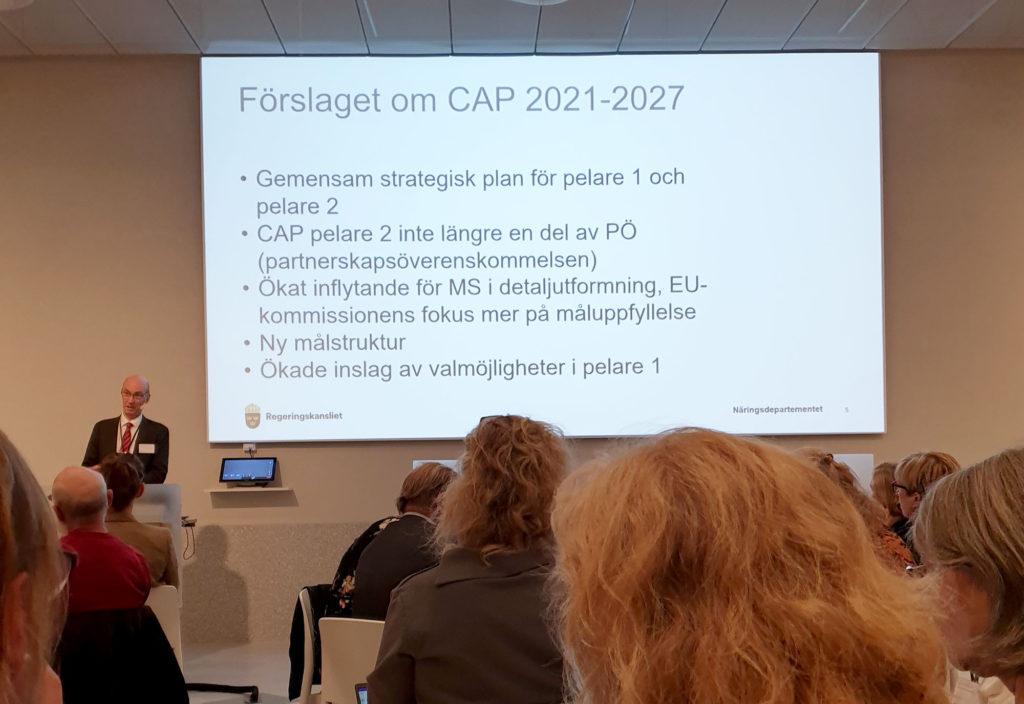 CAP21–27