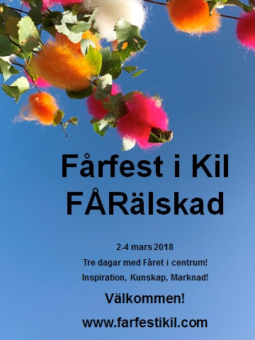Faralskad