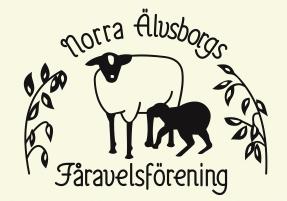 NAlvsborg_logga