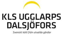 S19KLS-Ugglarps