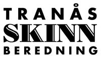 S19Tranas-Skinnberedning