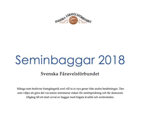 Seminkatalog2018