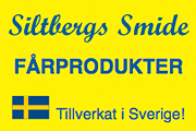 Siltbergs_banner2020