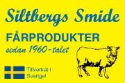 Siltbergs_banner2020_2