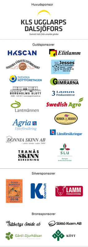 Stamma18_sponsorer2