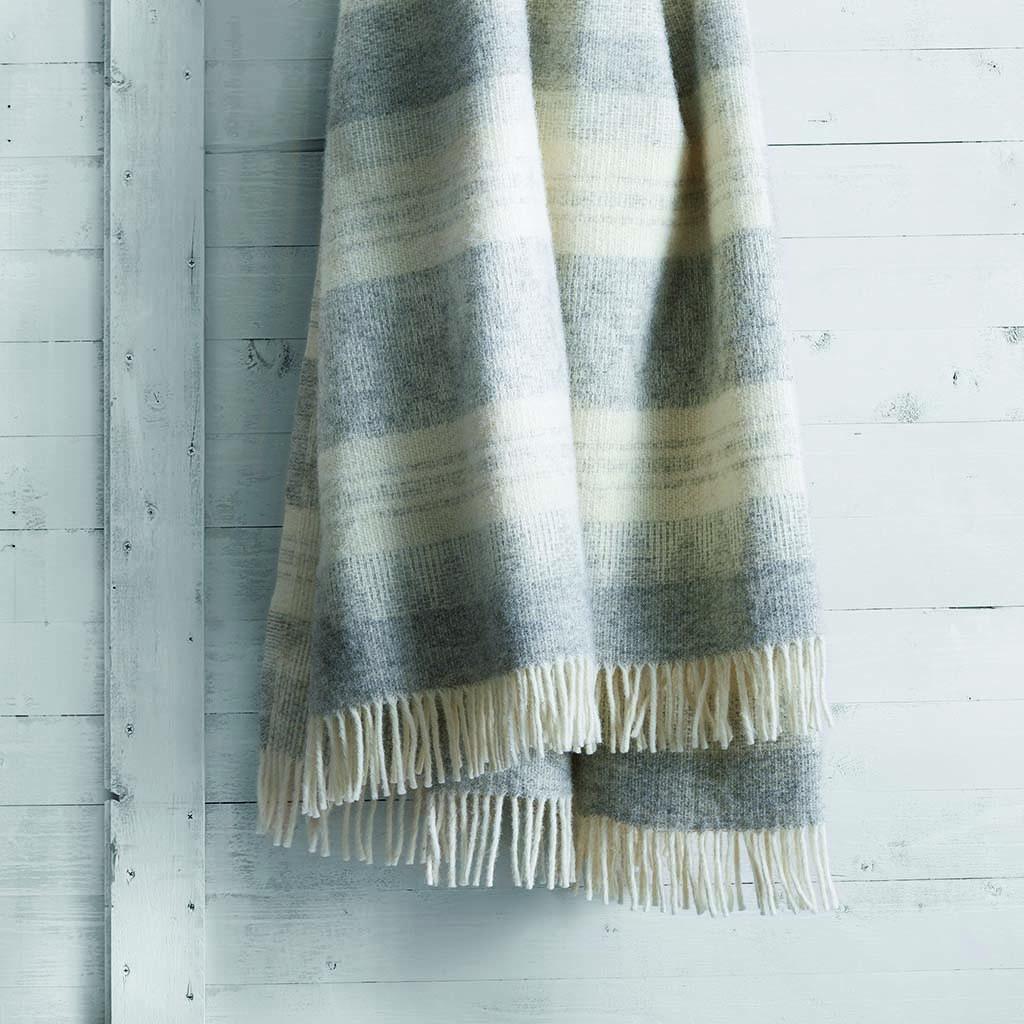 Swedish-wool-throw-hanging-on-the-wall-WP