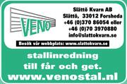 VENO adv.ZW.59x126/2015.indd