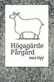 hogagarde
