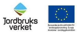 logga SJV EU