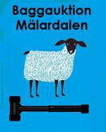 malardalen_baggauktion