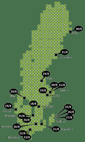 riksbed_karta2019