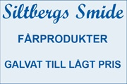 siltbergs hemsida