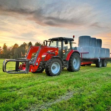 traktorsolnedgang2