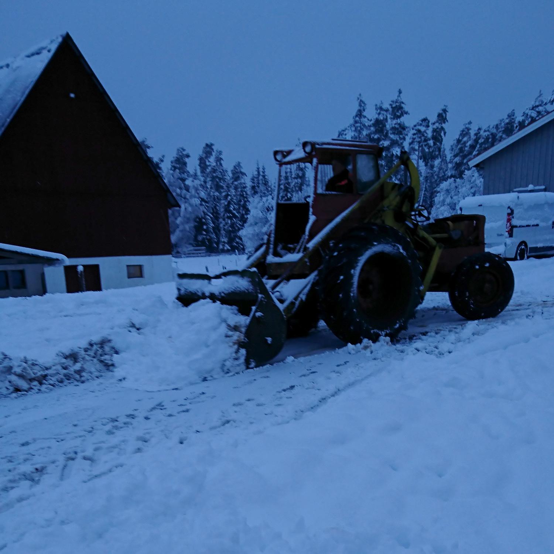 vinterbild2